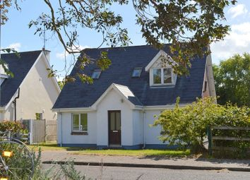Thumbnail 4 bed property for sale in 16 Harbour Court, Courtown, Wexford