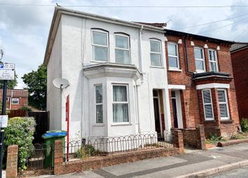 4 bed property for sale in Cromwell Road, Shirley, Southampton SO15