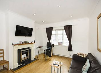2 bed flat to rent in Market Place Just Off Falloden Way, Finchley NW11