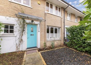 4 bed property for sale in Rossendale Way, London NW1