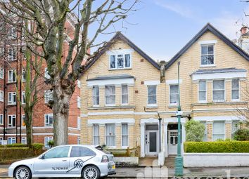 Thumbnail 1 bed flat for sale in Rutland Gardens, Hove, East Sussex.