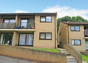 Thumbnail 2 bedroom flat to rent in Hollybush Heights, Cyncoed, Cardiff