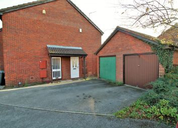 Thumbnail 1 bed property to rent in Godfrey Court, Longwell Green, Bristol