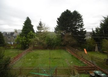 Thumbnail 4 bed maisonette to rent in Carrick Knowe Terrace, Edinburgh