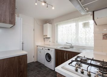 Thumbnail 4 bed flat to rent in Rupert Gardens, London