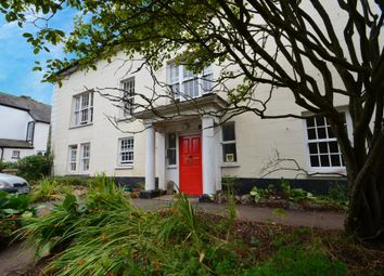Thumbnail 1 bedroom flat to rent in Cowick Lane, Exeter