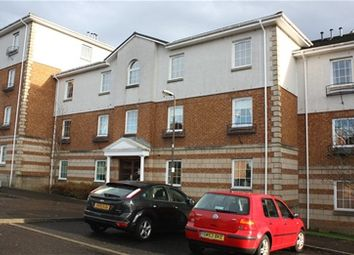 Thumbnail 2 bed flat to rent in Taylor Green, Livingston, Livingston