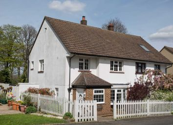Thumbnail 3 bedroom semi-detached house for sale in Kellaway Road, Chatham