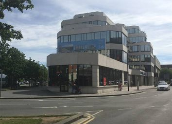 Thumbnail Retail premises for sale in Cornwall House, 55-57 High Street, Slough