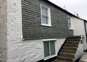 Thumbnail 2 bed property to rent in Porthmeor Square, St. Ives