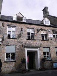 Thumbnail Office to let in Black Jack Street, Cirencester