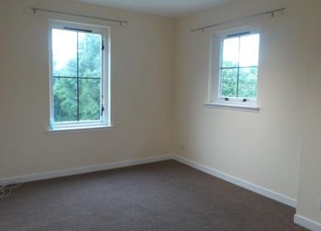 Thumbnail 1 bed flat to rent in Silk Court, Forres