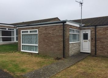 Thumbnail 2 bedroom bungalow to rent in Kenilworth, Weymouth