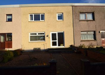 43, Myreton Road, Grangemouth, Falkirk FK3