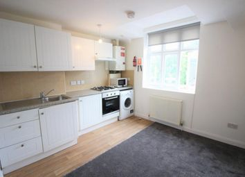 1 bed flat to rent in Watling Street, Radlett WD7