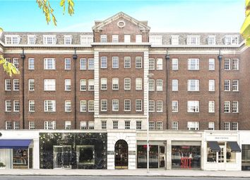 Property to rent in Fulham Road, Chelsea, London SW3