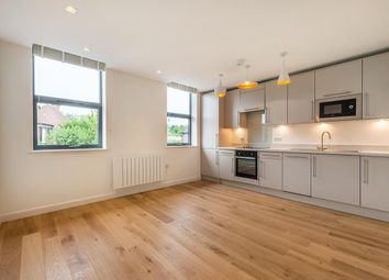 Thumbnail 1 bed flat to rent in Charter Walk, West Street, Haslemere