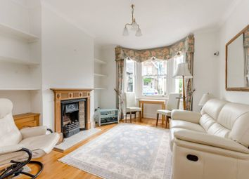 2 Bedrooms End terrace house to rent in Copse Hill, Copse Hill SW20