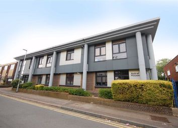 Thumbnail 1 bed flat for sale in The Runway, Ruislip