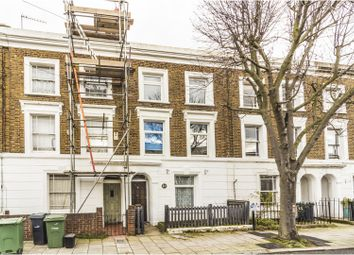 Thumbnail 3 bed terraced house for sale in Elm Park, Brixton