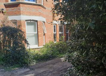 Thumbnail Room to rent in Princess Road, Westbourne, Bournemouth