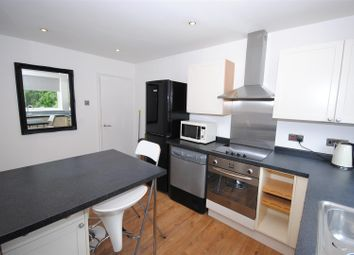 Thumbnail 2 bed flat to rent in Cardwell Crescent, Ascot
