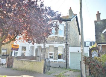 4 bed semi-detached house for sale in Chapman Road, Clacton-On-Sea CO15