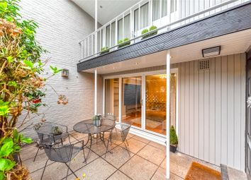 Thumbnail 3 bedroom terraced house to rent in William Mews, Belgravia, London