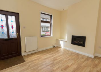 Thumbnail 3 bed terraced house for sale in Steel Street, Ulverston