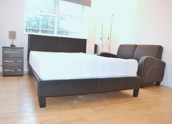 Thumbnail 2 bedroom flat to rent in Victoria Road, North Acton, London
