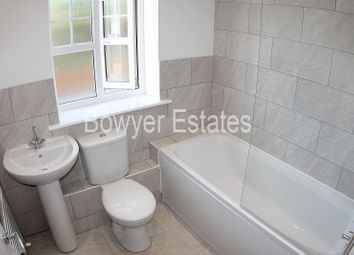 Thumbnail 3 bed property for sale in Dane Close, Northwich, Cheshire.