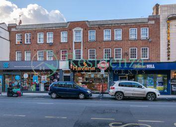 Restaurant/cafe to let in South End, Croydon CR0