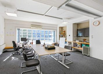 Office to let in Fourth Floor, 63 Gee Street, Clerkenwell EC1V