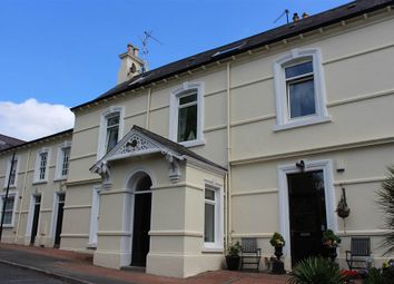 Thumbnail 2 bed flat for sale in 3 St Leonards, Warrenpoint