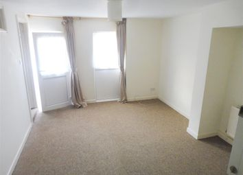 Thumbnail 1 bedroom flat to rent in Dunmere Road, Torquay