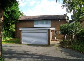 Thumbnail 4 bed detached house to rent in Yarm Road, Eaglescliffe, Stockton On Tees