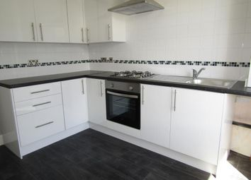 Thumbnail 3 bed maisonette to rent in Holmefield Road, Bispham
