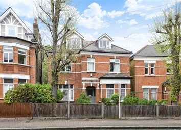 Thumbnail 2 bed flat for sale in Culverden Road, Balham