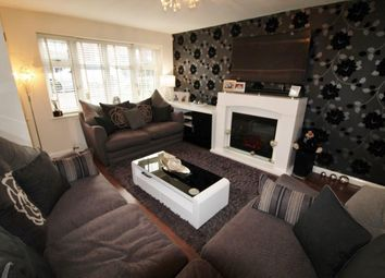 Thumbnail 4 bed semi-detached house for sale in Wadsworth Avenue, Sheffield