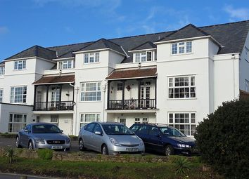 Thumbnail 3 bed flat to rent in Hamble Manor, Green Lane, Hamble