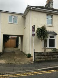 Thumbnail 3 bedroom semi-detached house to rent in Beaconsfield Road, Christchurch