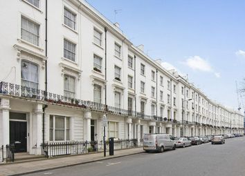 Thumbnail Property for sale in Gloucester Terrace, London