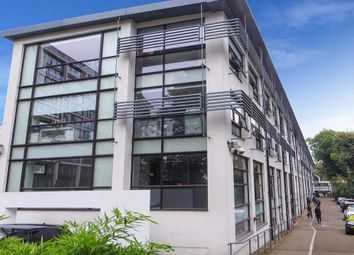 Thumbnail Office to let in Exhibition House, Kensington