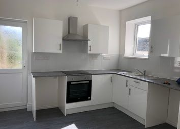 1 bed flat to rent in Wyndham Square, Plymouth PL1