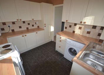 Thumbnail 3 bed terraced house to rent in Sycamore Way, Carmarthen