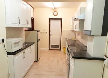 Thumbnail 3 bed semi-detached house to rent in Milford Road, Southall