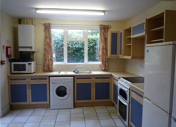 Thumbnail 6 bed shared accommodation to rent in 170 Victoria Rd, Cambridge