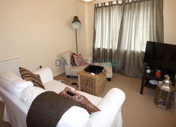 Thumbnail 1 bedroom flat for sale in Oxford Street, Leicester