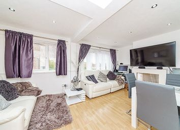 3 bed maisonette for sale in Plymouth Road, Canning Town E16