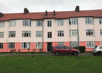 Thumbnail 2 bed flat for sale in Robins Court, Chinbrook Road, London